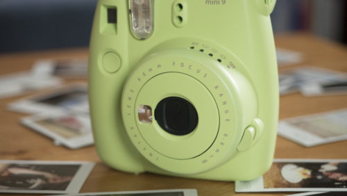 fuji instax mini 9 review-18