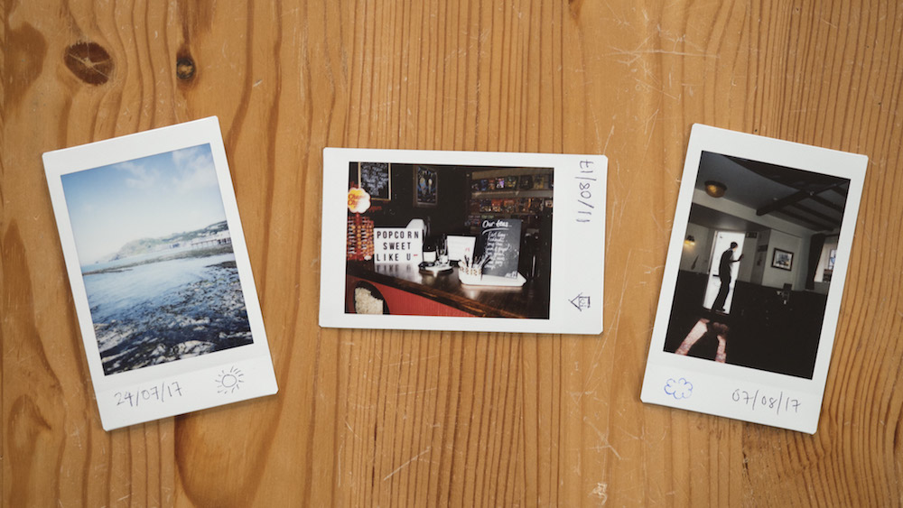 fuji instax mini 9 review-2
