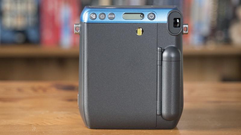 instax mini 70 film rear-1