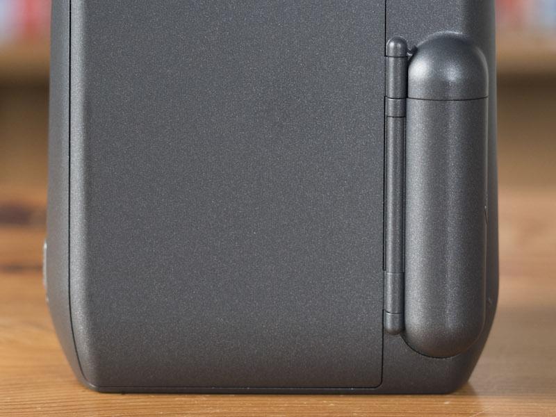 instax mini 70 grip-1