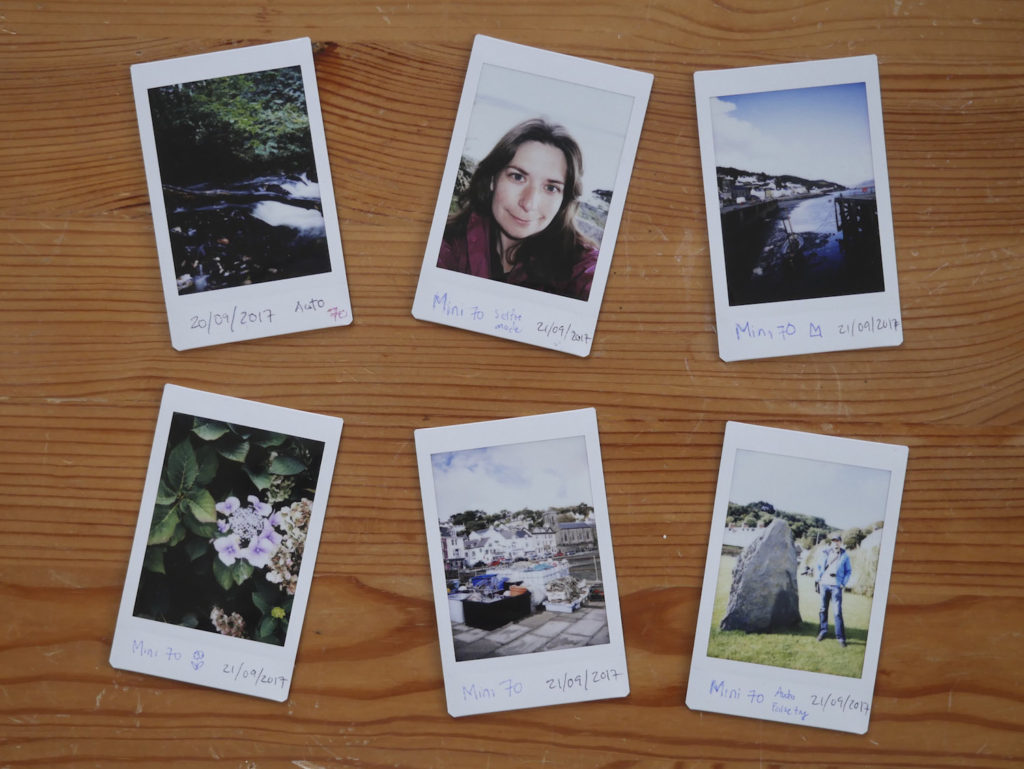 instax mini 70 photos-1