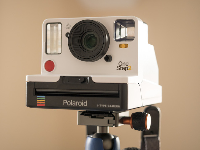 polaroid onestep2 review-10