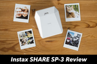 instax share sp-3 review