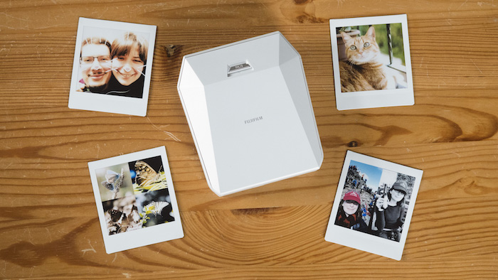 instax share sp3 review-1